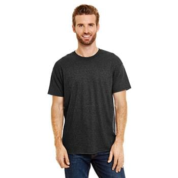 Adult X-Temp Triblend T-Shirt