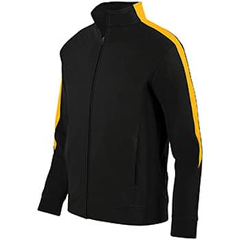 Youth 2.0 Medalist Jacket