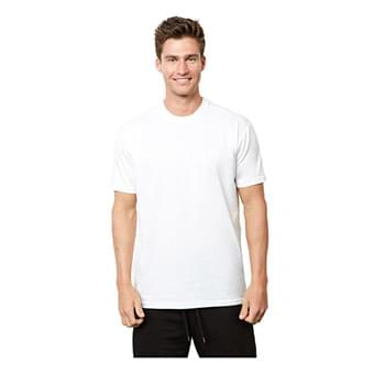 Unisex Eco Heavyweight T-Shirt