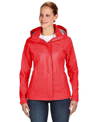 Ladies' PreCip? Jacket