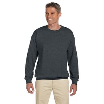 Adult 9.5 oz. Super Sweats? NuBlend? Fleece Crew