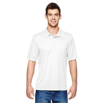 Men's 4 oz. Cool Dri? with Fresh IQ Polo