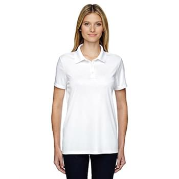 Ladies' 4 oz. Cool Dri? with Fresh IQ Polo