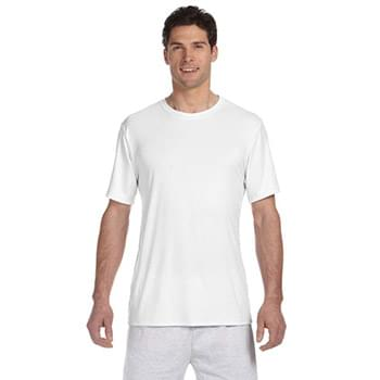 Adult Cool DRI? with FreshIQ T-Shirt