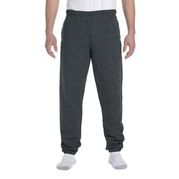 Adult 9.5 oz. Super Sweats? NuBlend? Fleece Pocketed Sweatpants