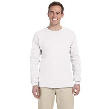 Adult HD Cotton? Long-Sleeve T-Shirt