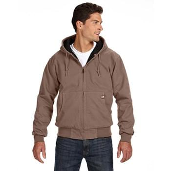 Men's Cheyenne Jacket