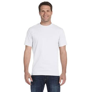 Men's  Tall 6.1 oz. Beefy-T?