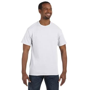 Men's 6 oz. Authentic-T T-Shirt