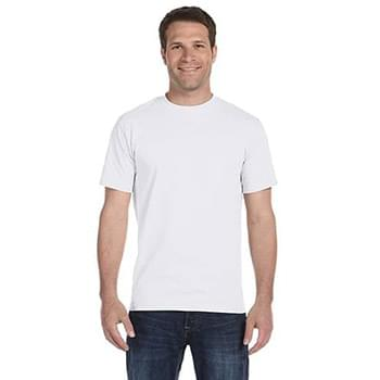 Unisex 5.2 oz., Comfortsoft? Cotton T-Shirt