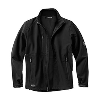 Men's Acceleration Softshell Jacket