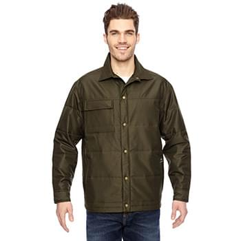 Men's Ranger Jacket