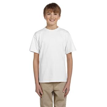 Youth 5.2 oz., 50/50 Ecosmart T-Shirt
