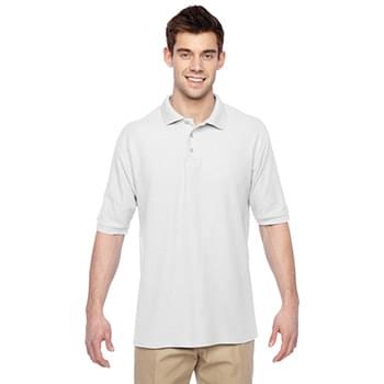 Adult 5.3 oz. Easy Care? Polo