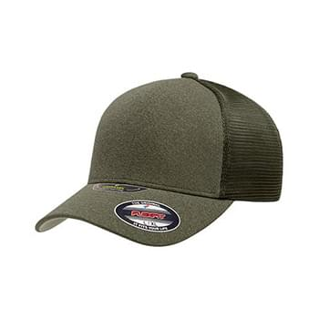 Flexfit Unipanel Cap