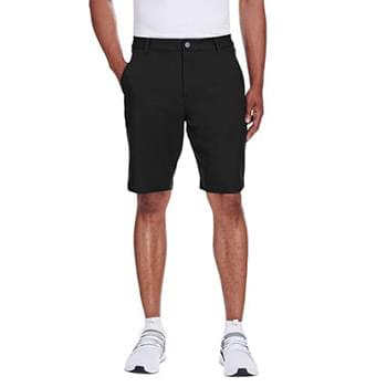 Men's Golf Tech Short