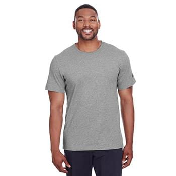 Essential Adult Logo T-Shirt