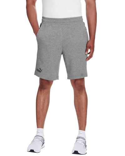 Adult Essential Sweat Bermuda Short