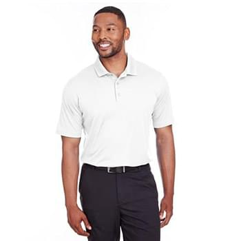 Men's Icon Golf Polo