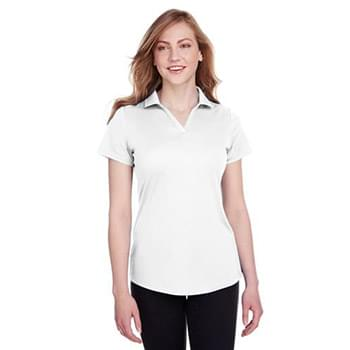 Ladies' Icon Golf Polo