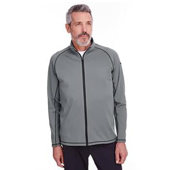 Men's Fairway Full-Zip