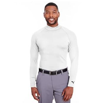 Men's Raglan LongSleeve Baselayer