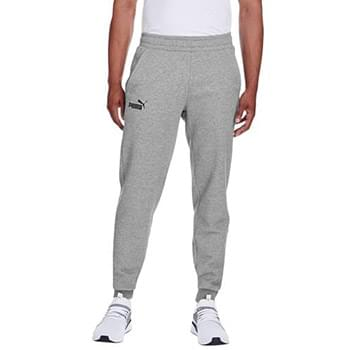 Essential Adult Logo Sweatpant
