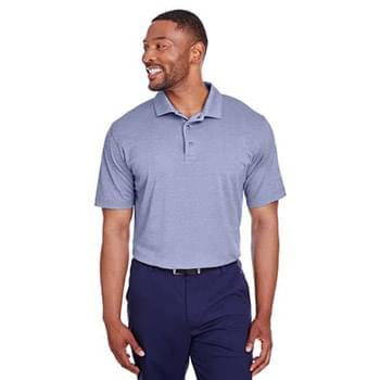 Men's Grill-To Green Polo
