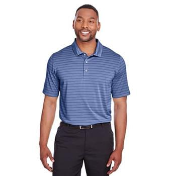 Men's Rotation Stripe Polo