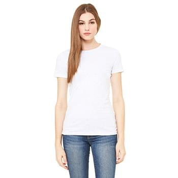 Ladies' Slim Fit T-Shirt