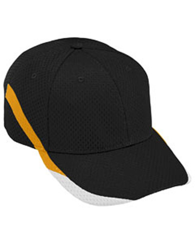 Youth Slider Cap