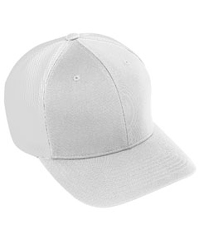 Adult Flex Fit Vapor Cap