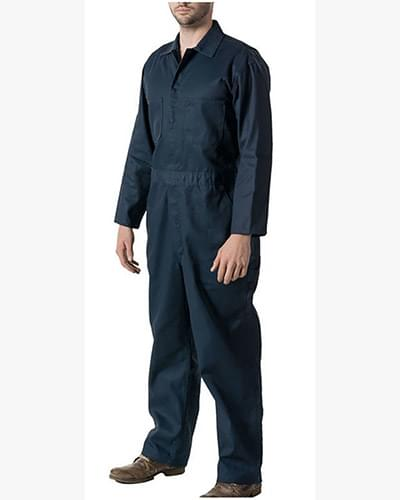 Men's Non-Insulated Coverall