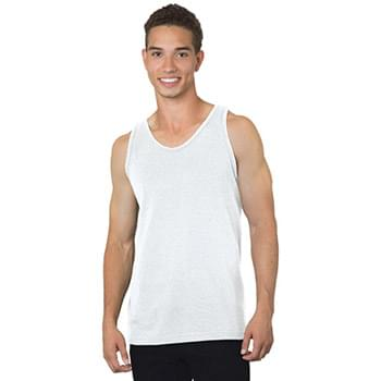 Men's 6.1 oz., 100% Cotton Tank Top