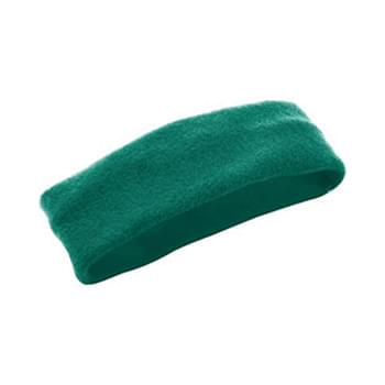 Chill Fleece Headband/Earband