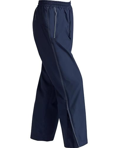Youth Active Lightweight Pants