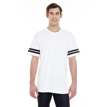 Men's Football T-Shirt