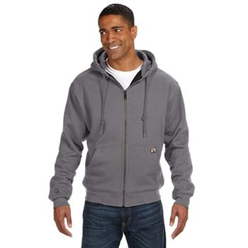 Men's Crossfire PowerFleeceTM Fleece Jacket