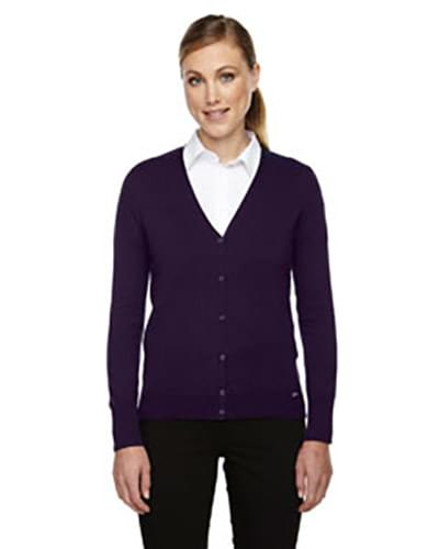 Ladies' Dollis Soft Touch Cardigan