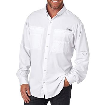 Men's Tamiami? II Long-Sleeve Shirt