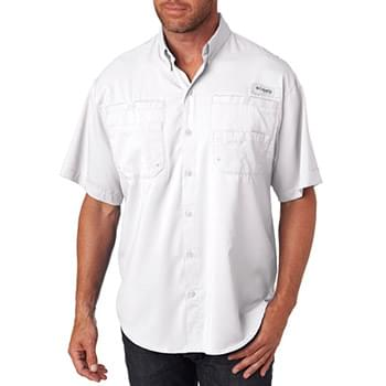 Men's Tamiami II Short-Sleeve Shirt