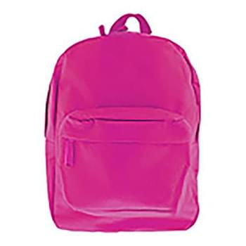 "16"" Basic Backpack"
