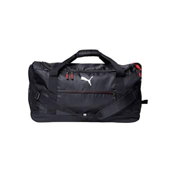 Adult Executive Duffel