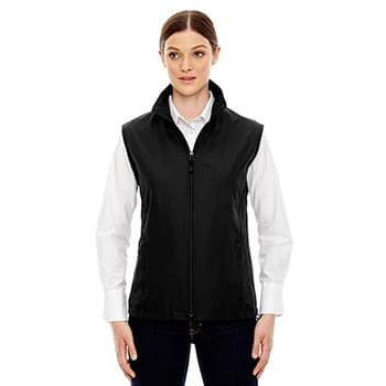 Ladies' Techno Lite Activewear Vest