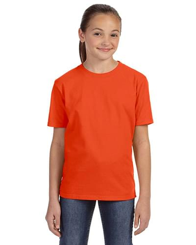 Youth Midweight T-Shirt