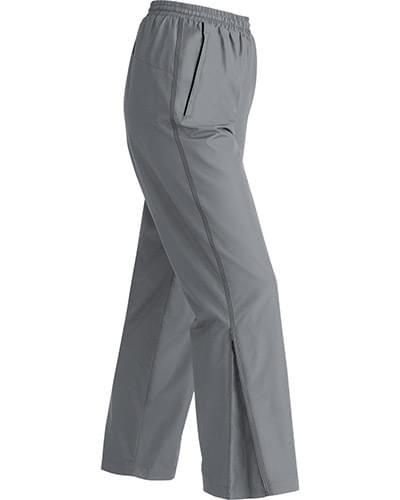 Ladies' Active Lightweight Pants