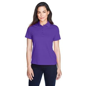 Ladies' Origin Performance Piqu? Polo