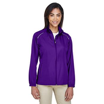 Ladies' Motivate Unlined Lightweight?Jacket