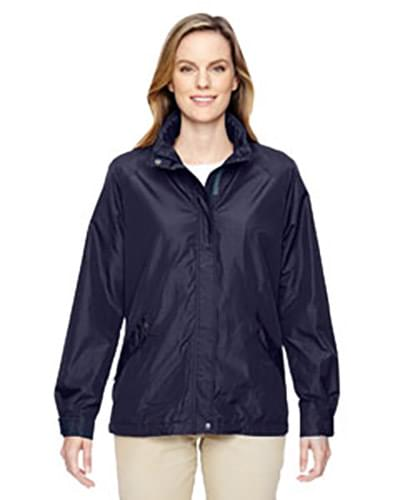 Ladies' Excursion Transcon Lightweight Jacket with Pattern