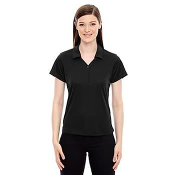Ladies' Evap Quick Dry Performance Polo